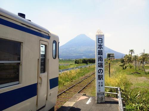 20120428_西大山駅-001