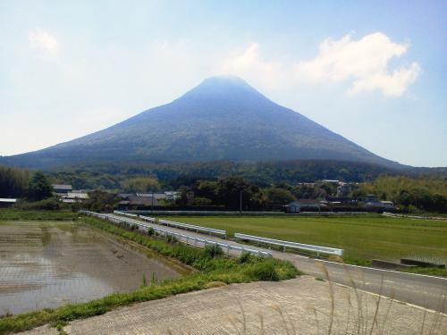 20120428_開聞岳-004