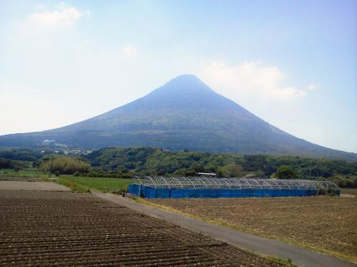 20120428_開聞岳-003