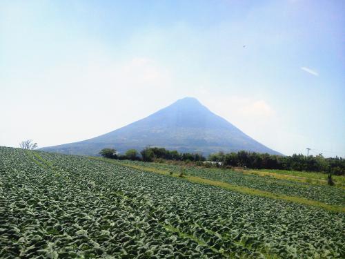 20120428_開聞岳-001