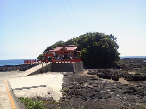 20120428_釜蓋神社-005