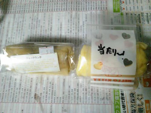 20120429_自動販売機-012