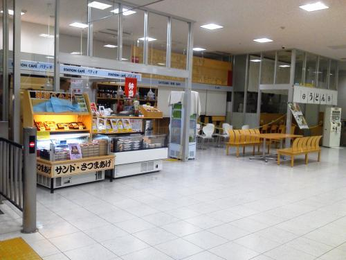 20120430_StationCafeパティオ鹿児島店-001