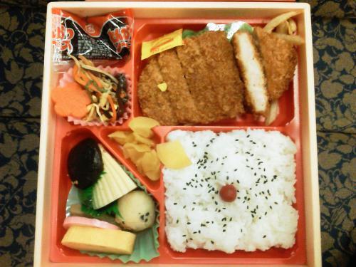 20120430_StationCafeパティオ鹿児島店-006
