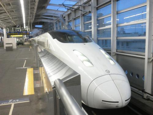 20120430_九州新幹線-001