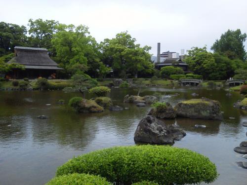 20120430_水前寺成趣園-016