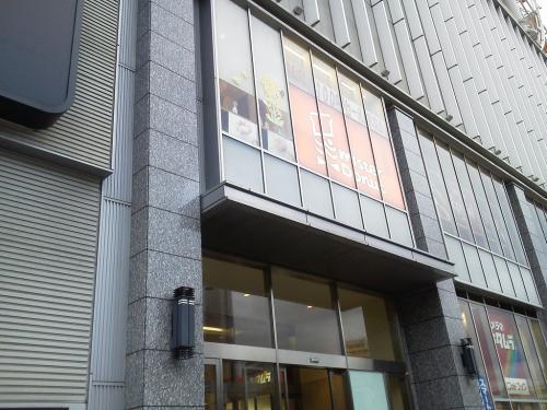 20120430_みらい長崎ココウォーク-001