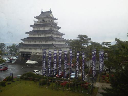 20120430_島原城-010