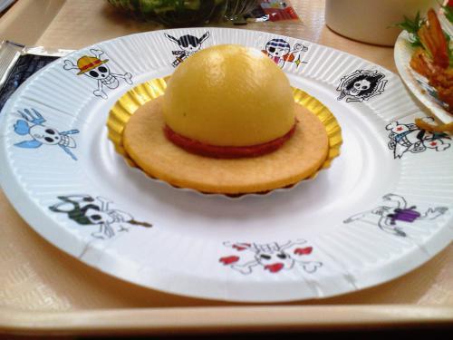20120501_ワンピース-069