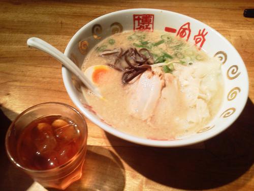 20120501_一風堂総本店-006