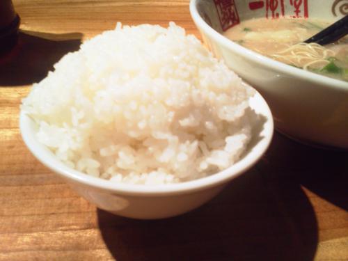 20120501_一風堂総本店-013