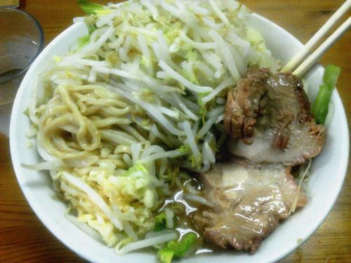 20120503_ラーメン二郎栃木街道店-019