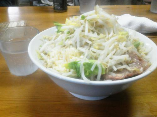 20120503_ラーメン二郎栃木街道店-018