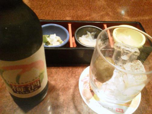 20120504_魚民豊田北口駅前店-001