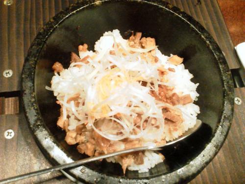 20120504_魚民豊田北口駅前店-023