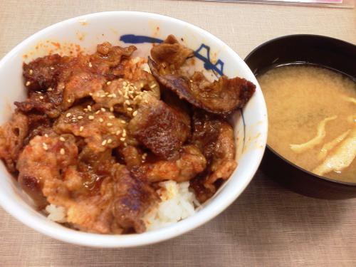 20120507_松屋上溝店-002