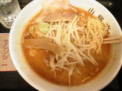 20120511_山猫亭-006
