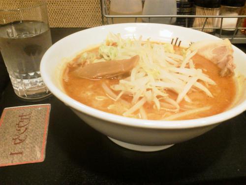 20120511_山猫亭-004