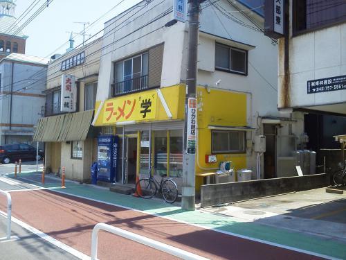 20120513_ラーメン学-006