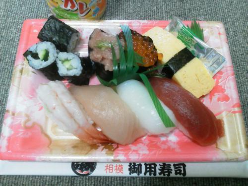 20120513_御用寿司南門店-003