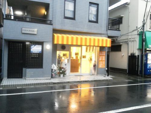 20120515_らーめんきじとら-001