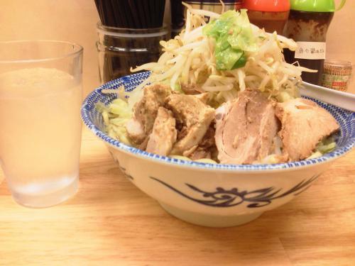 20120515_らーめんきじとら-006