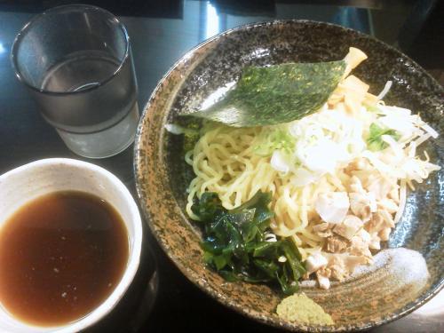 20120516_北海道麺家瓢帝-006