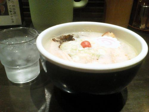 20120518_らーめん山頭火横浜そごう店-003