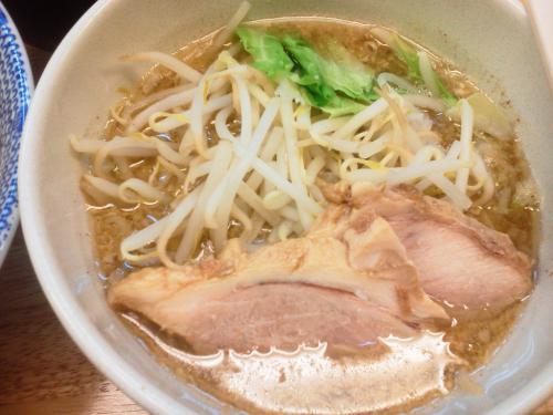 20120519_らーめんきじとら-006