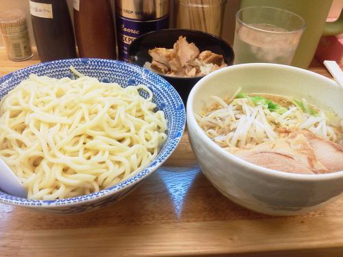 20120519_らーめんきじとら-005