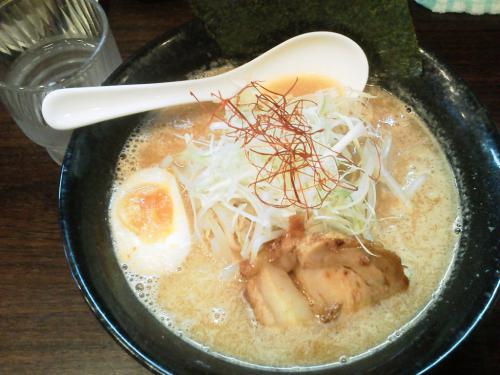 20120624_味噌麺MASASHI-004