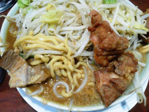 20120525_ジャンキーモンキーBros-010