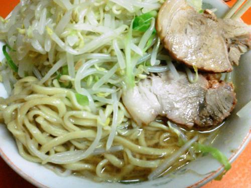 20120526_ラーメン二郎相模大野店-003