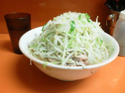 20120526_ラーメン二郎相模大野店-002
