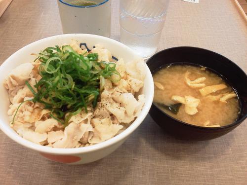 20120527_松屋上溝店-001