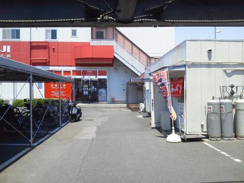 20120527_麺やあまのじゃく-006