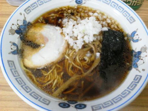 20120527_麺やあまのじゃく-004