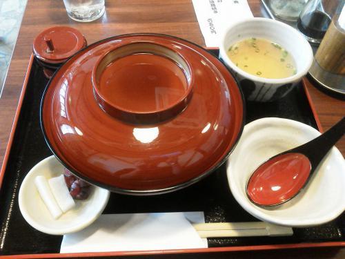 20120527_あい庵-006
