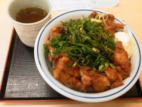 20120528_かつや相模原店-002