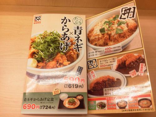 20120528_かつや相模原店-001
