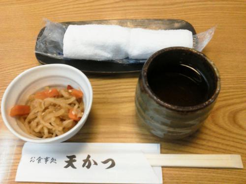 20120529_天かつ-006