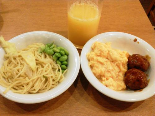 20120531_COCOS相模原千代田店-011