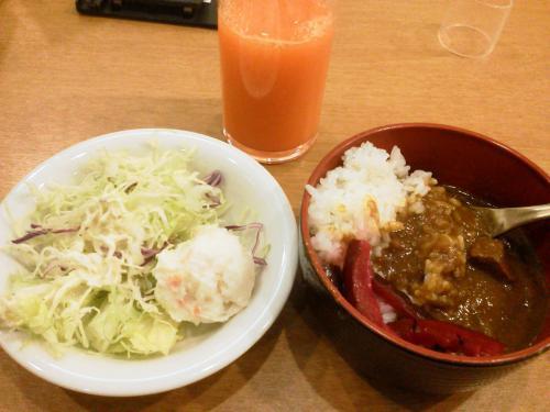 20120531_COCOS相模原千代田店-010