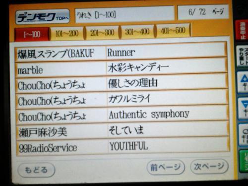 20120614_カラオケ-006