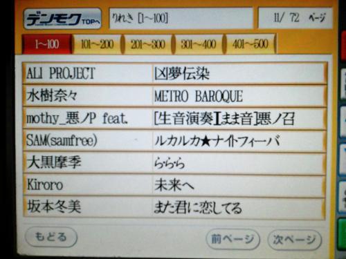 20120614_カラオケ-001