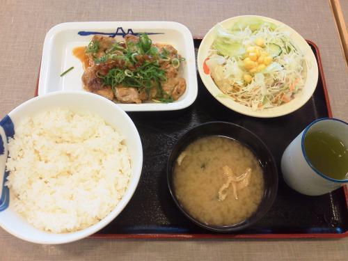 20120628_松屋上溝店-001