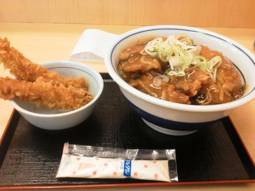 20120628_かつや町田忠生店-003