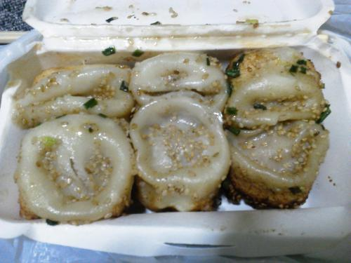 20120709_小陽生煎饅頭屋-002