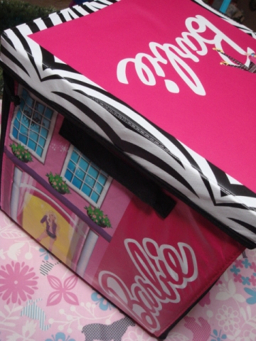 barbie box4