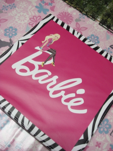 barbie box3